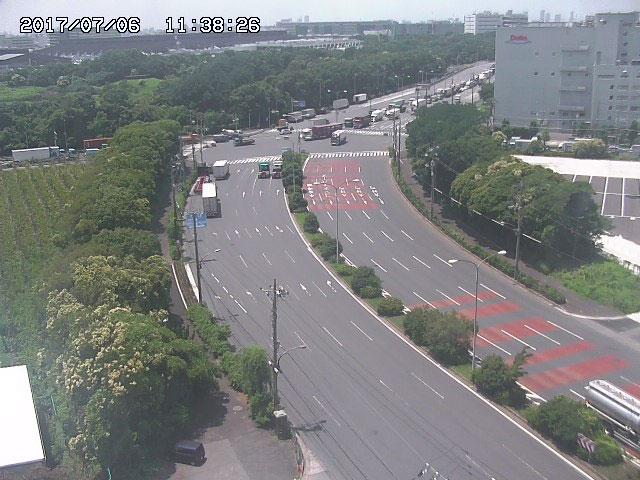 サイト 東京 ポータル